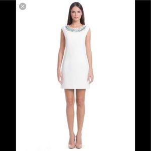 Shoshana Sheath Dress